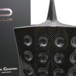 art carbon fiber manel álvarez