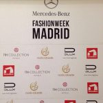 Madrid Fashion Week - DLUX Barcelona
