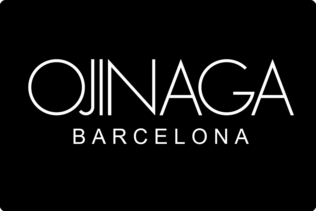 Ojinaga Barcelona