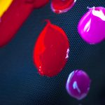 pedro sandoval firenze colors DLUX Barcelona
